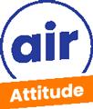 Air Attitude